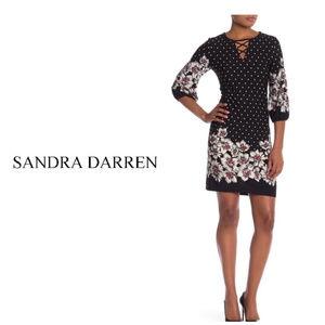 Sandra Darren